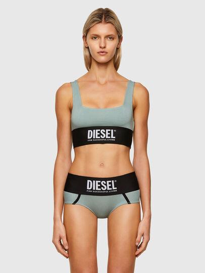 Diesel - UFSB-LOUISA, Wassergrün - BHs - Image 4