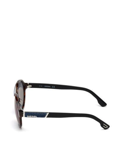 Diesel - DL0214,  - Sonnenbrille - Image 3