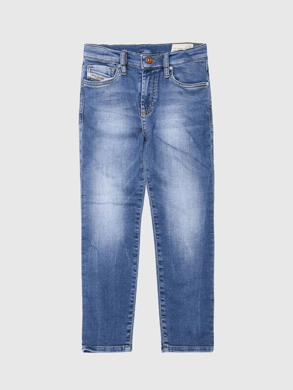 MHARKY-J JOGGJEANS,  - Jeans