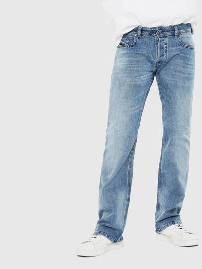 Diesel - Zatiny C81AL,  - Jeans - Image 1