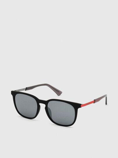 Diesel - DL0311,  - Sonnenbrille - Image 2