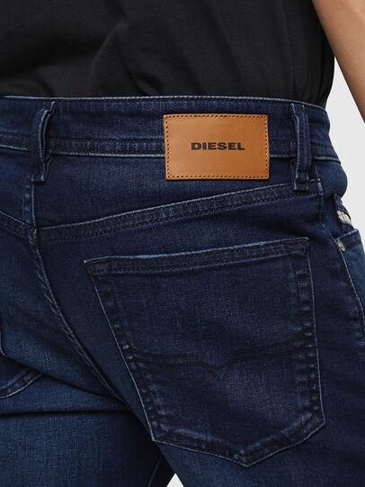 Diesel - Buster C870F,  - Jeans - Image 4