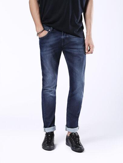 Diesel - Thavar JoggJeans 0674Y,  - Jeans - Image 1