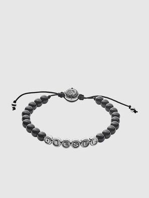 DX1088, Schwarz - Armbänder
