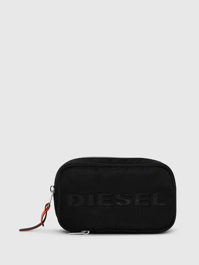 Diesel - HISOKKA,  - Schmuck und Gadgets - Image 1