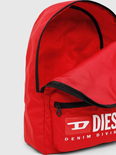 Diesel - BAPACKK, Rot - Taschen - Image 6