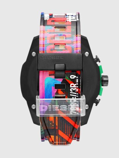 Diesel - DZ4540, Bunt - Uhren - Image 2