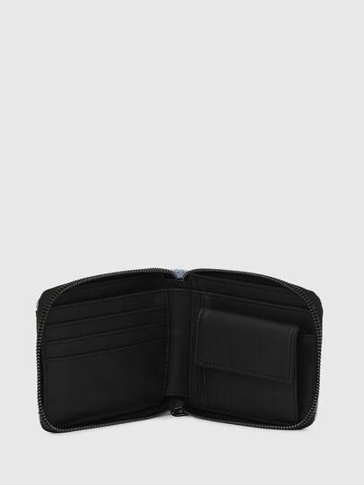 Diesel - ZIPPY HIRESH S,  - Portemonnaies Zip-Around - Image 3