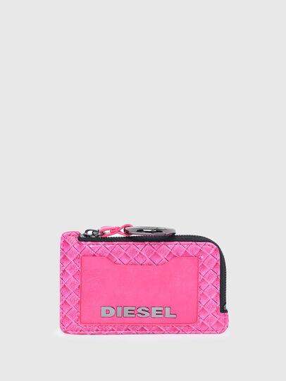 Diesel - APIA, Rosa - Kartenetuis - Image 1