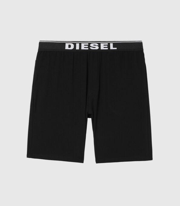 https://de.diesel.com/dw/image/v2/BBLG_PRD/on/demandware.static/-/Sites-diesel-master-catalog/default/dwf00bfe72/images/large/A00964_0JKKB_900_O.jpg?sw=594&sh=678
