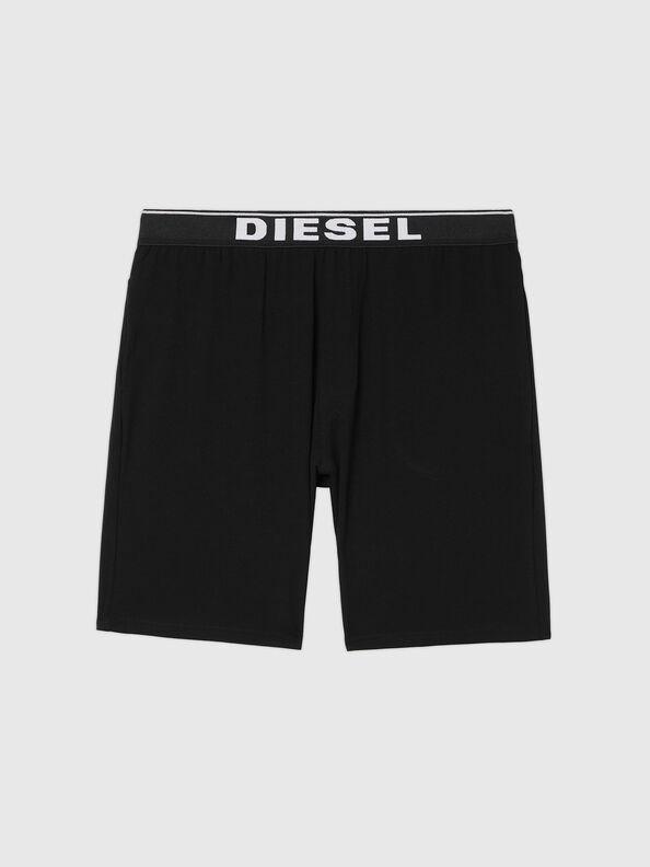 https://de.diesel.com/dw/image/v2/BBLG_PRD/on/demandware.static/-/Sites-diesel-master-catalog/default/dwf00bfe72/images/large/A00964_0JKKB_900_O.jpg?sw=594&sh=792