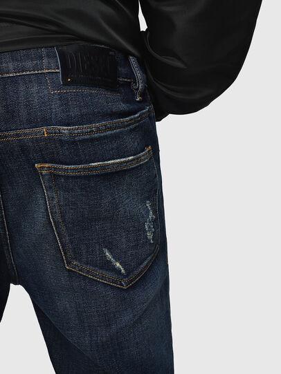 Diesel - D-Eetar 0890W,  - Jeans - Image 3