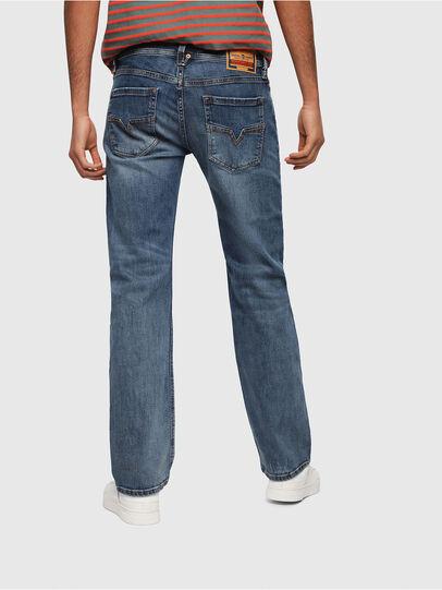 Diesel - Larkee C84TW,  - Jeans - Image 2