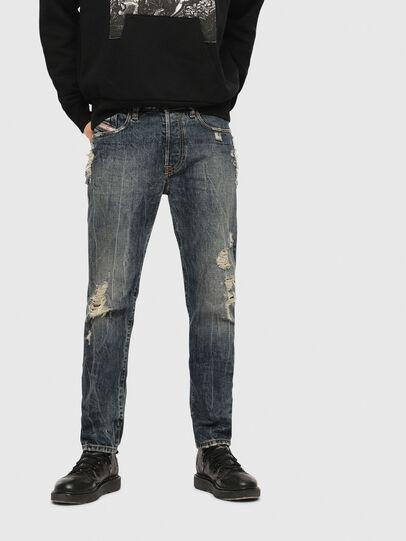 Diesel - Mharky 084ZM,  - Jeans - Image 1