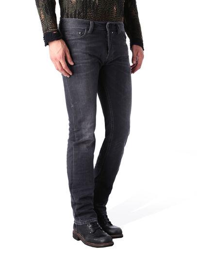 Diesel - Safado 0669F,  - Jeans - Image 2