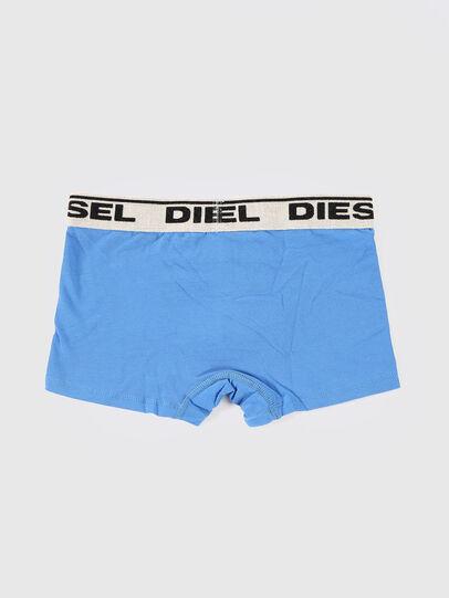 Diesel - UGOV THREE-PACK US, Rot/Blau - Underwear - Image 3