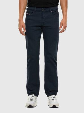 D-Mihtry 009HA, Dunkelblau - Jeans