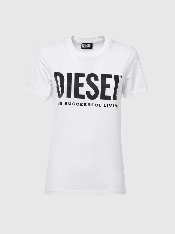 https://de.diesel.com/dw/image/v2/BBLG_PRD/on/demandware.static/-/Sites-diesel-master-catalog/default/dwf13b39ac/images/large/A04685_0AAXJ_100_O.jpg?sw=594&sh=792