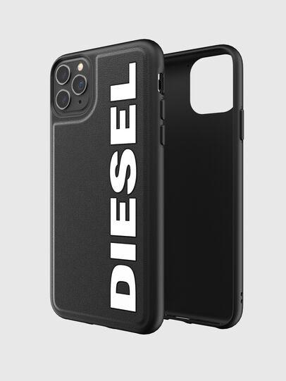 Diesel - 41983, Schwarz - Schutzhüllen - Image 1