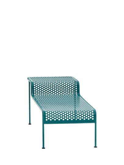 Diesel - WORK IS OVER - SIDE TABLE,  - Furniture - Image 1