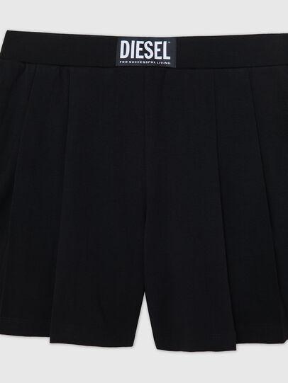 Diesel - UFLB-FICKLE, Schwarz - Hosen - Image 3