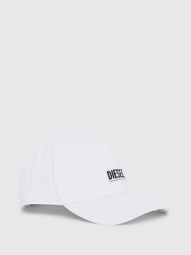 CORRY, Weiß - Hüte