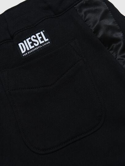 Diesel - PMORY, Schwarz - Hosen - Image 3