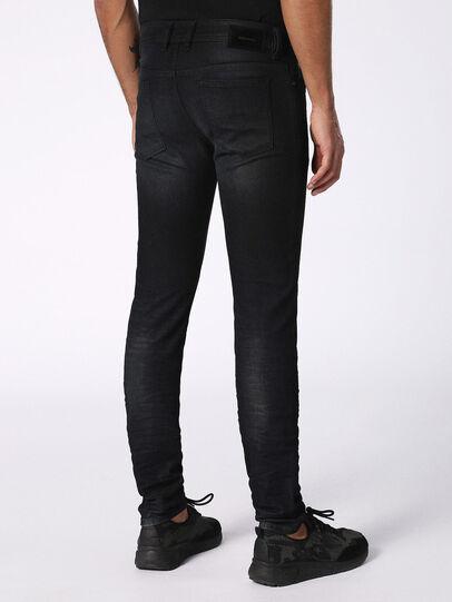Diesel - Sleenker 0842Q,  - Jeans - Image 2