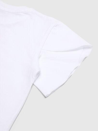 Diesel - TUNGIB,  - T-Shirts und Tops - Image 3