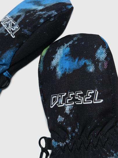 Diesel - NOFFELB-SKI, Schwarz - Weitere Accessoires - Image 2