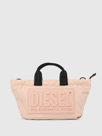 Diesel - HANDYE, Gesichtspuder - Satchel Bags und Handtaschen - Image 1