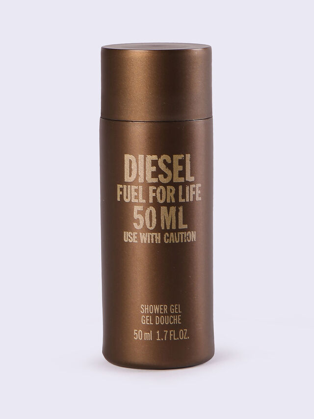 Diesel - FUEL FOR LIFE 30ML GIFT SET, Generisch - Fuel For Life - Image 2