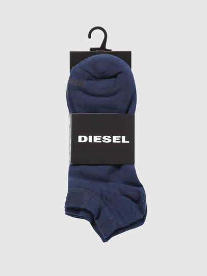 Diesel - SKM-GOST-THREEPACK,  - Kurze Socken - Image 2
