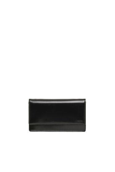 Mini-Taschenportemonnaie
