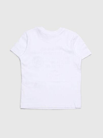 Diesel - TDIEGOXB-R,  - T-Shirts und Tops - Image 2