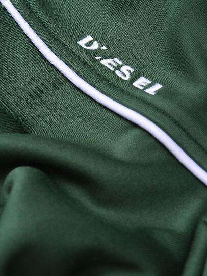 Diesel - SROOTS,  - Sweatshirts - Image 3