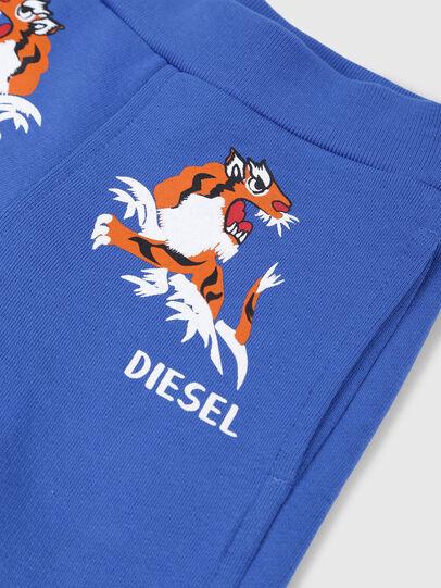 Diesel - PUXXEB,  - Hosen - Image 3