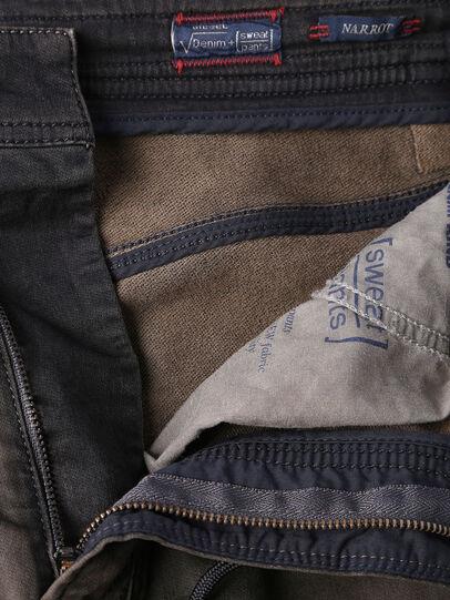 Diesel - Narrot JoggJeans 0848G,  - Jeans - Image 6