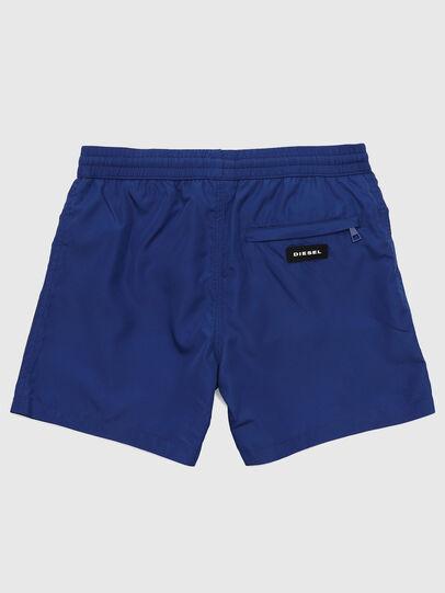 Diesel - MBXPERRY, Blau - Beachwear - Image 2