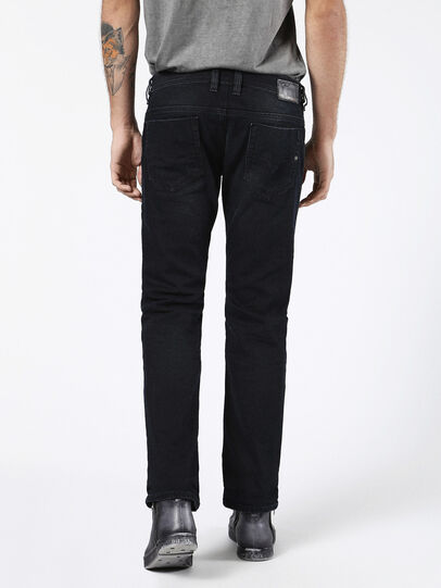 Diesel - Safado 0858J,  - Jeans - Image 3