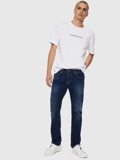 Diesel - Safado 0870F,  - Jeans - Image 5