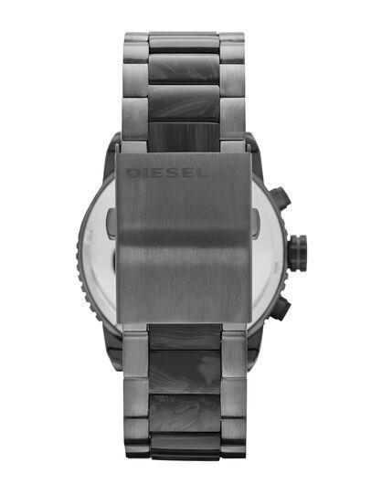 Diesel - DZ5388, Schwarz - Uhren - Image 3