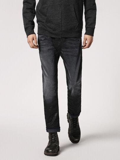 Diesel - Thavar JoggJeans 0683I,  - Jeans - Image 1