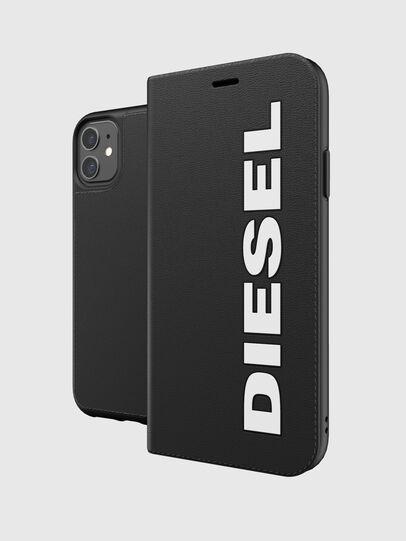 Diesel - 41973, Schwarz - Schutzhüllen - Image 1