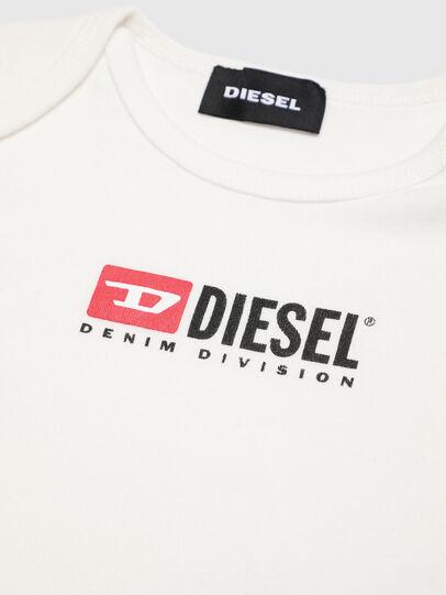 Diesel - UNLODIV MC-NB,  - Underwear - Image 3