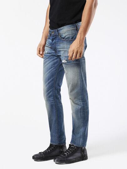 Diesel - Buster 0858N,  - Jeans - Image 7