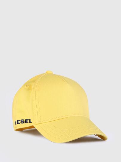 Diesel - FREBIX,  - Weitere Accessoires - Image 1