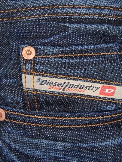 Diesel - Zatiny 0073N,  - Jeans - Image 5