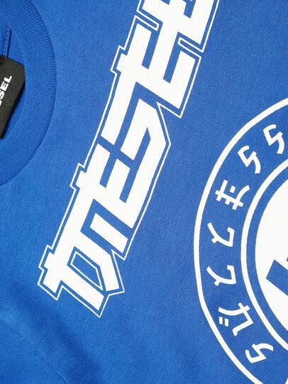 Diesel - TUCOB-R,  - T-Shirts und Tops - Image 3