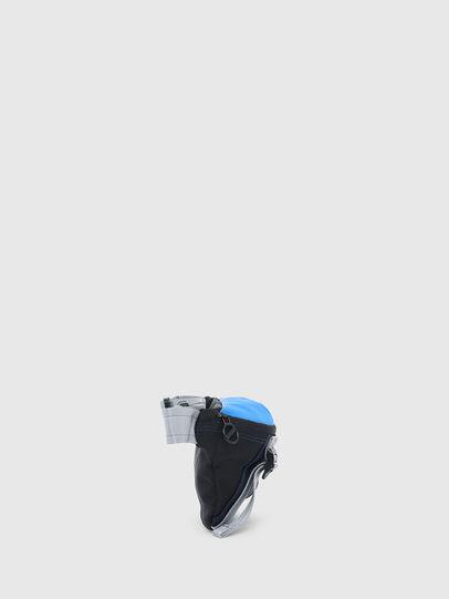 Diesel - MHAIR, Blau - Gürteltaschen - Image 3